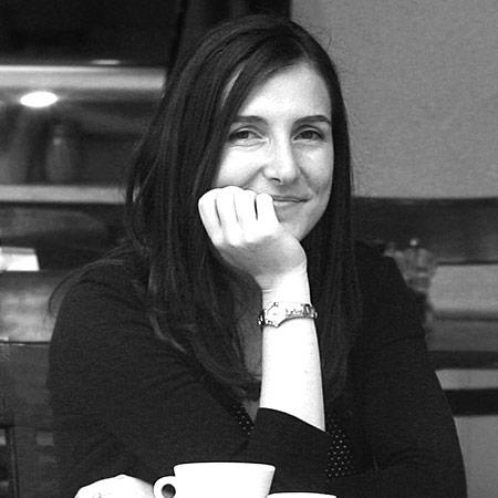 Zeena Feldman